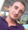 mui_i_ika userpic