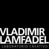 Lamfadel