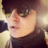 herrbertrand userpic
