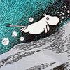 Eva Kandinsky