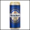 hebckoe userpic