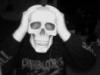 dezember_wulf userpic