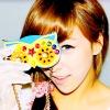 sunyoungs userpic