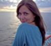 polarica userpic