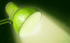 stolenlimelight userpic