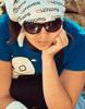 nasya_stasy userpic