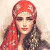 basurmaniya userpic