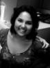 diosa_contigo userpic