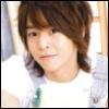 firachan userpic