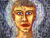 andrewsineok userpic
