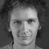 kalinen userpic