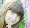 ynylik_y userpic