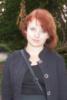 kleo_leto userpic
