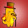 iamrman82: Video Games: Pokemon (Posh Charmander)
