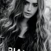 lilyc userpic