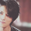 Jaejoong [damn a little darker]