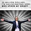 nikita | birkhoff 20 million