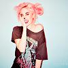 (Model) Cutie Audrey