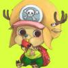 ichigo_otaku01 [userpic]