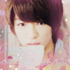 Soany-chan: chii