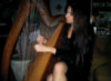 hollieannemoon userpic