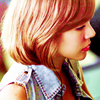 SNSD: in my life I loved them all