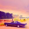 SPN 'Impala'