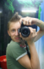 ilia_bogatsky userpic
