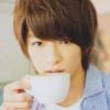 duane_chan: yuri coffee