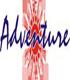 adventurespl userpic
