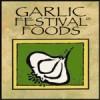garlicfestival1 userpic