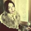 emgyrovna userpic