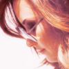 ehidude userpic