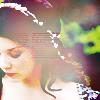 {Anne} Beauty