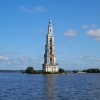 atamansalkov userpic