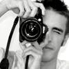 ~Lirpa~: Camera