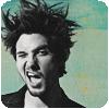Ben Barnes - Crazy Hair