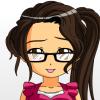 ilovemyalpaca userpic