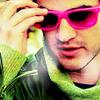Emyaoi: Darren Criss