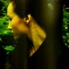 ↑ selfmachine [ 462753 ]: (t) nikita