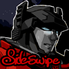 crimsonmenace userpic