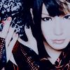 somi_heart_aki