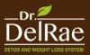 drdelraedetox userpic