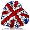 UK Heart