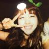 seunghyn userpic