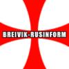 abb_inform userpic