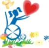 mainaudszn userpic