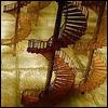mirrormask ladders