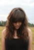 sonia_vasenkina userpic