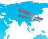 sputniknavigatr userpic